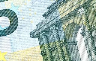 Informationen zu den neuen Kindergeld Regeln 2016